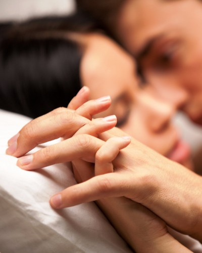 #UrbanLegends: 10 Myths about Sex You Should Never, Ever Believe!