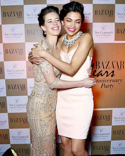 #SoulSister: 21 Reasons to Show Your Bestie Some Love!