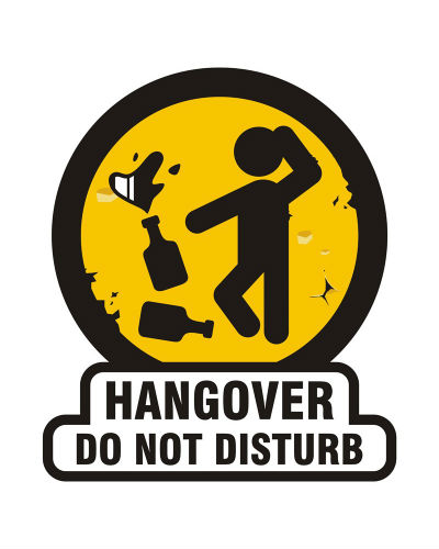 #PartySmart: 8 Things to Keep in Mind to Avert That Hangover!
