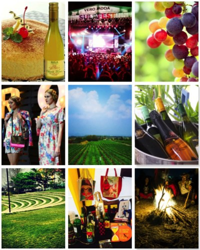 10 Reasons You Can't Afford to Miss SulaFest 2015!