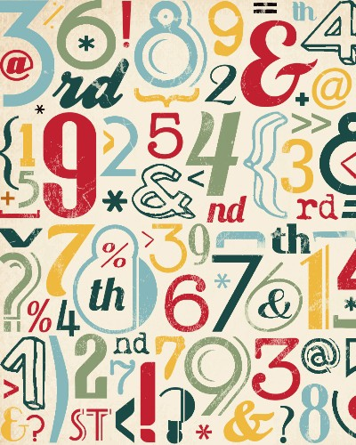 #Numerology: What Is Your Life Path Number?