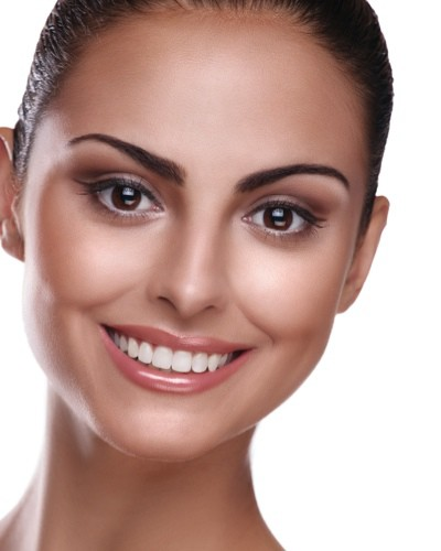 #BeautySchool: How to Use BB Creams For Flawless Skin