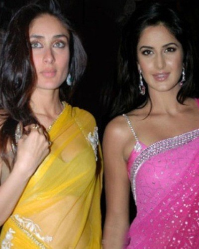 Best Bhabhi Ever: How to Get Along with Your Sister-in-Law