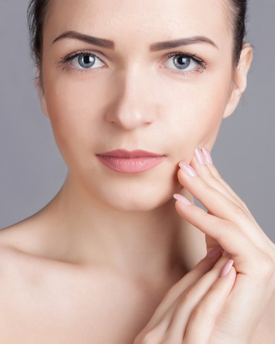 STOP! 6 Skin Care Mistakes You Are Making Right Now