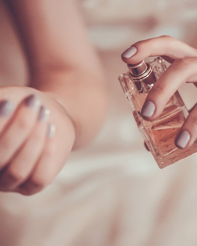 12 AMAZING Perfumes That Cost Less Than Rs 1,000!