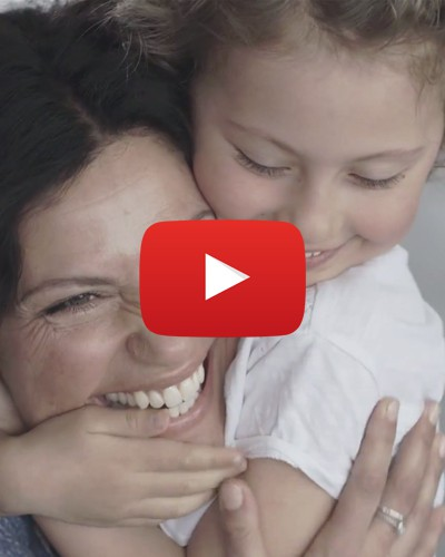 #Awww: This Video Will Make You Want To Give Your Mom A Tight Hug