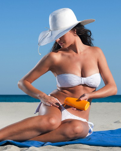 Post Bikini Wax Care: 8 Dos And Don'ts For Every Girl!