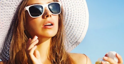 Goodbye, Sun Damage! 20 Best Sunscreens In India For You!