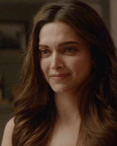 #Aww: This Video With Deepika & Her Mom Will Melt Your Heart