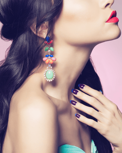 15 Beautiful Earrings For Women That You NEED To Own Right Now!