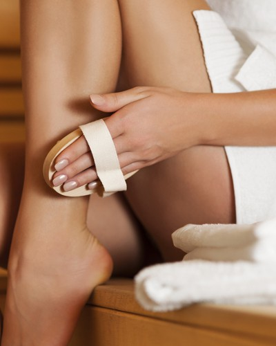 Goodbye, Fuzz! 7 Things To Do Today To Fight Unwanted Hair