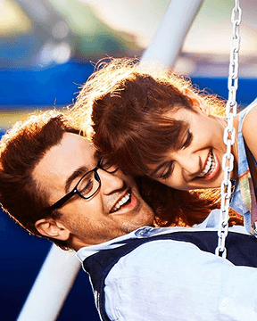 The Katti Batti Trailer: Cute? Fun? CRAZY? You Tell Us!
