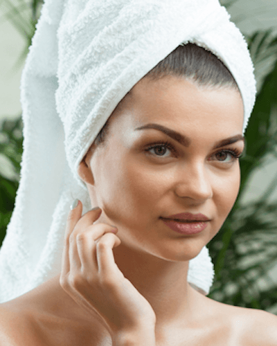 Glow No More! 8 Things That'll Happen If You DON'T Exfoliate