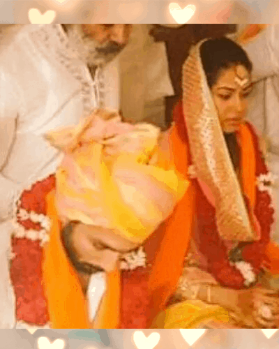 #ShahidKiShaadi: Here's EVERYTHING You Need To Know!
