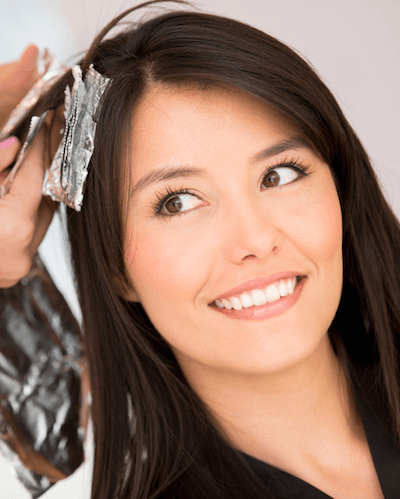 9 Things You Need To Know About Highlighting Your Hair!