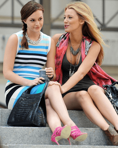 #BFF: 10 Promises To My Long Distance Bestie I WILL Keep!