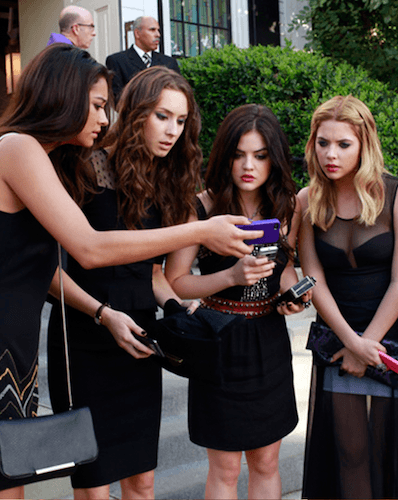Do NOT Send This! 10 Texts That Are Conversation STOPPERS