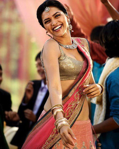 Yay, Ek Aur Shaadi! 17 Signs You're OBSESSED With Weddings!