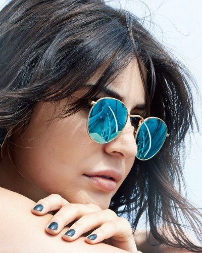 Have You Found The Perfect Sunnies For YOUR Face?
