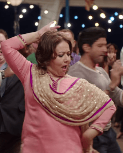 From Pyaari to Sanskaari: 14 Types of Aunts We ALL Have!