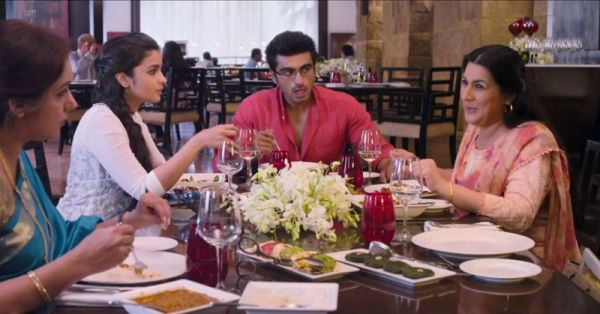 #ShaadiSePehle: How To Get Along With Your Future In-Laws!