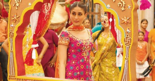 #DesiBrideToBe: 14 Signs You're SO Ready For Your Wedding Day!
