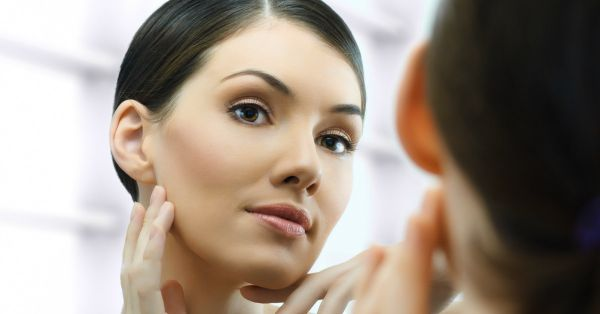 Worried About Whiteheads? Here's How To Get Rid Of Them!