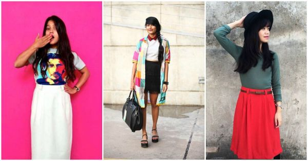 6 Ways To Mix 'n' Match: Team POPxo Shows You How!