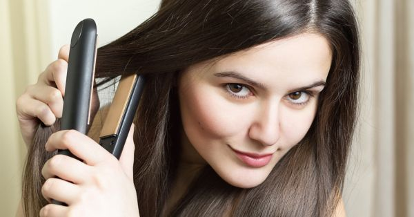 8 Surprising Reasons Your Hair Isn't Growing!!