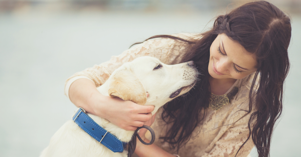 11 Things You Will Totally Get If Your Pet Is Your Bestie!