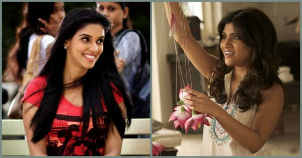 11 Things EVERY Bengali And Malayali Has In Common!