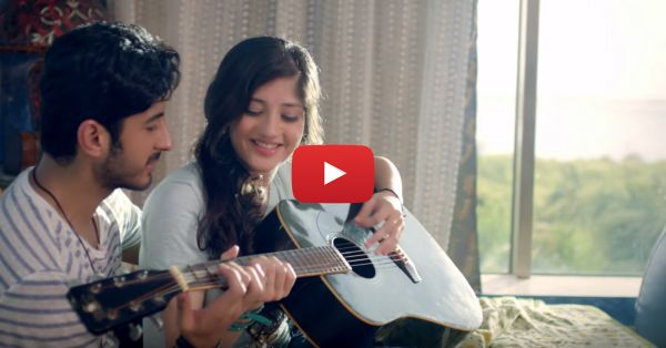 Coldplay's Paradise With Desi Lyrics & A Desi Video? We LOVE It