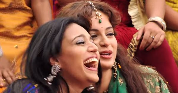 11 Reasons Every Girl NEEDS A Punjabi Bestie!!