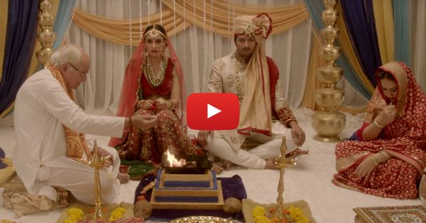 Online Dating To Shaadi?! This Series Is AWESOME!!