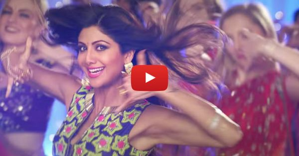You'll Be Dancing To THIS Song At Every Shaadi This Year!