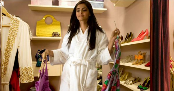 11 Crazy Things About Shopping Only A Bride To Be Will Get!