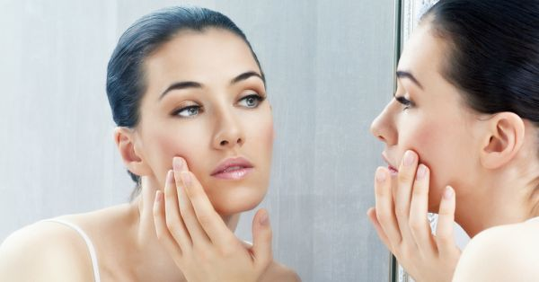 Do You Really Need A Face Cream AND An Eye Cream?