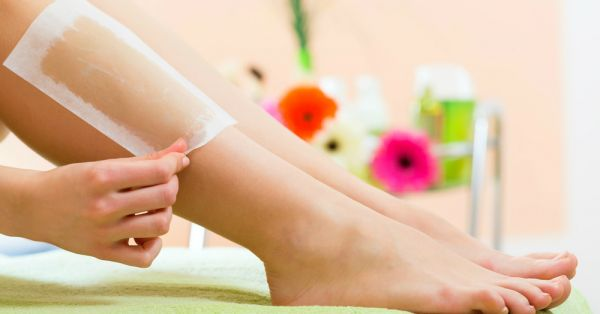 Are YOU Making These 8 Hair Removal Mistakes Too?