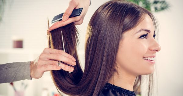 Hairstyles for long hair you should be flaunting now!