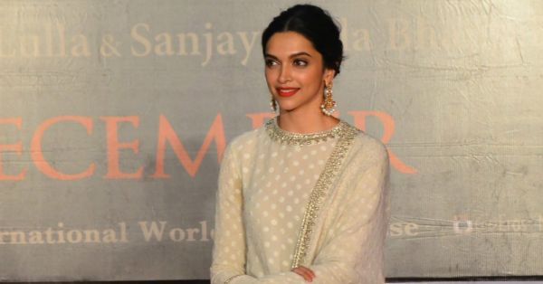 Love Deepika Padukone Makeup Look? 8 Lipstick Shades You HAVE To Try!