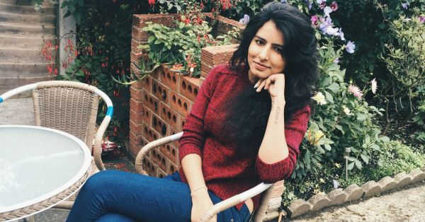 #BeautyDiaries: 6 People Asked What I Did To My Hair This Week!