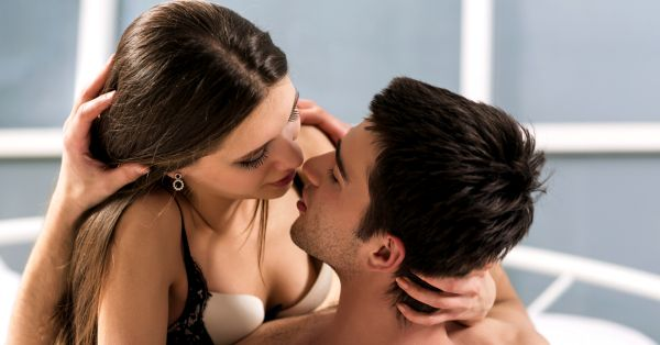 #HeSays: 10 Sex Questions That Every Guy Wishes to Ask Girls!