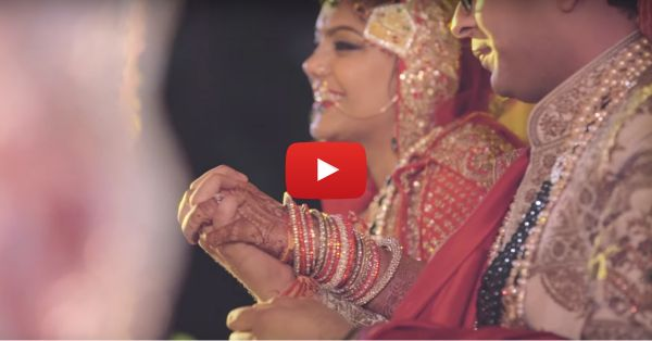 #Aww: These Two Talk About Marriage - And It's Adorable!