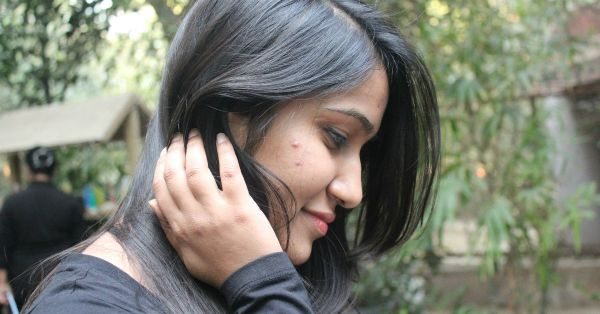 #BeautyDiaries: My War With Adult Acne...