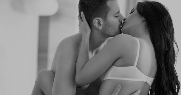9 Surprising Things That Can Make Sex Even Better!