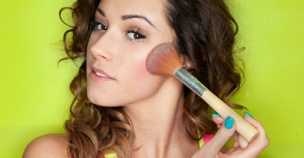 13 Best Blushes To Make Your Cheeks Shine!