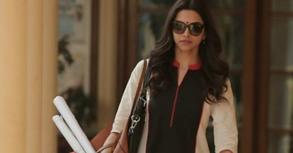 How To Style Indian Wear For Work (Without Looking Boring!)