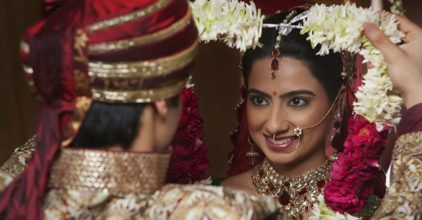 5 Things EVERY Girl Remembers About Her Wedding!