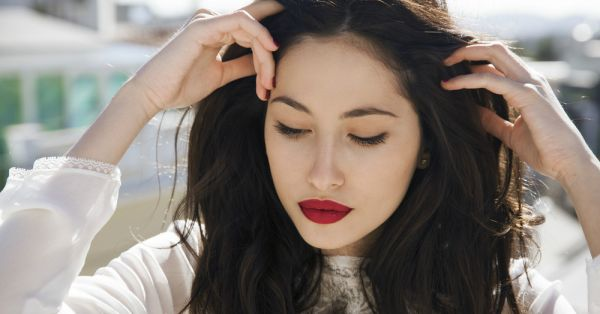 The Best Affordable Alternatives To Mac S Iconic Ruby Woo