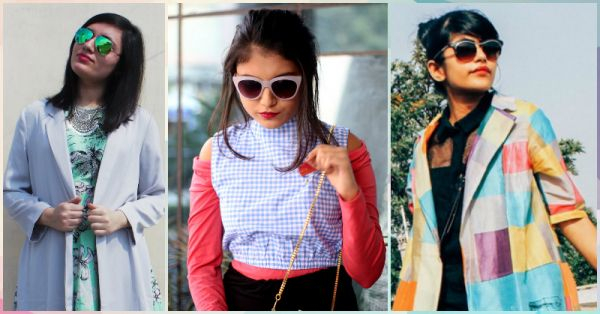 The MOST Stylish Sunglasses? Team POPxo Reveals Their Favs!